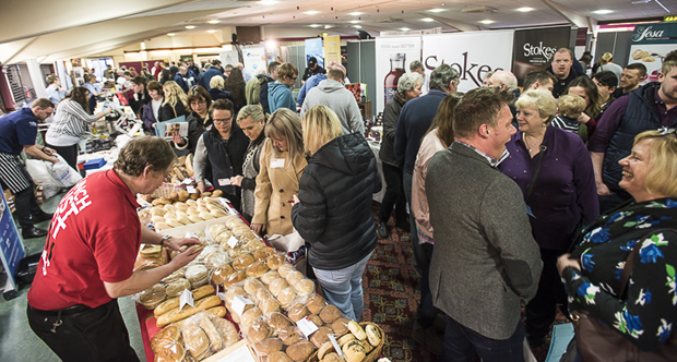 Pioneer Foodservice event announced for North England and