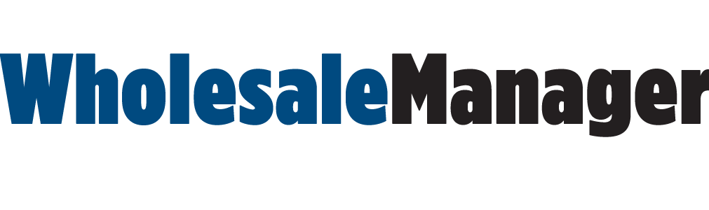 Wholesale Manager – The news magazine for the UK wholesale and cash & carry industry